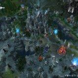 Скриншот Soul Quest – Изображение 5