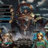 Скриншот Stranger of the Village of the Sword – Изображение 4