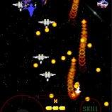 Скриншот AssaultShips – Изображение 5