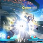 Скриншот Dissidia 012[duodecim] Final Fantasy – Изображение 82