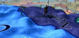 Europa Universalis IV: Common Sense. Релизный трейлер