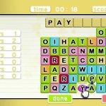 Скриншот Challenge Me: Word Puzzles – Изображение 1