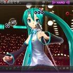 Скриншот Hatsune Miku: Project DIVA ƒ 2nd – Изображение 284