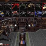 Скриншот Rise 2: Resurrection – Изображение 1