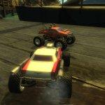 Скриншот Smash Cars – Изображение 69