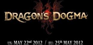 Dragon's Dogma. Видео #18