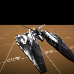 Скриншот MorphShift Wars – Изображение 9