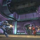 Скриншот Halo: Combat Evolved Anniversary – Изображение 6
