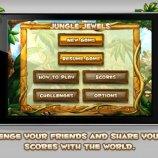 Скриншот Jungle Jewels