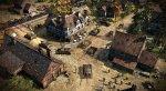 Nival показали первые скриншоты «Блицкриг 3» - Изображение 1
