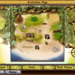Скриншот Virtual Villagers: Chapter 1 - A New Home – Изображение 8