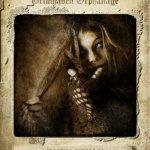 Скриншот Huntsman: The Orphanage – Изображение 6