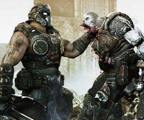 Разработчиков Gears of War выкупил владелец китайских птицефабрик