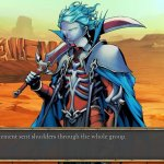 Скриншот Loren: The Amazon Princess – Изображение 3