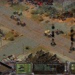 Скриншот Desert Law – Изображение 16
