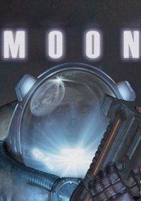 Обложка Moon