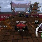 Скриншот 3D Pixel Racing – Изображение 6