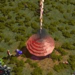 Скриншот Golem Crusades – Изображение 5