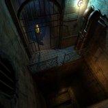 Скриншот Memento Mori