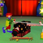 Скриншот Playmobil: Circus  – Изображение 25