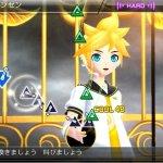 Скриншот Hatsune Miku: Project DIVA ƒ 2nd – Изображение 161