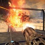 Скриншот Bulletstorm: Full Clip Edition – Изображение 3
