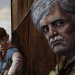 Скриншот The Walking Dead: Episode 3 - Long Road Ahead – Изображение 13