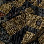 Скриншот Warhammer Online (2004) – Изображение 46