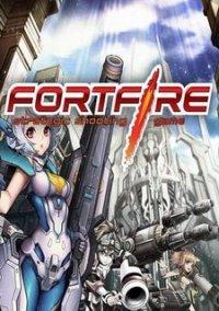 Обложка Fort Fire