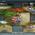 Скриншот Aquna Vertical Racer – Изображение 1
