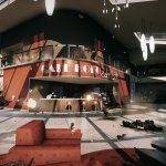 Скриншот Battlefield 3: Close Quarters – Изображение 15