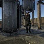 Скриншот Virtual Warfighter – Изображение 9