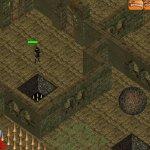Скриншот The Lost Stones Chronicles: Kingdom Realms – Изображение 7