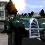 Скриншот Chase: Hollywood Stunt Driver – Изображение 10