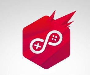 Крупнейшая в Балтии игровая выставка GameOn пройдет 31 октября