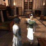 Скриншот The Guild II - Pirates of the European Seas – Изображение 4