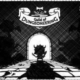 Скриншот Guild of Dungeoneering