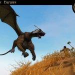 Скриншот Dragon Empires – Изображение 72