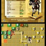 Скриншот Battles of Prince of Persia – Изображение 3