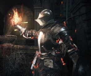 По Dark Souls сделают настольную игру