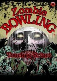 Обложка Zombile Bowling