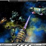 Скриншот Galactic Civilizations II: Dark Avatar – Изображение 17