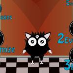 Скриншот Little Demon – Изображение 1