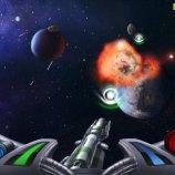 Скриншот Cosmobomber Pro