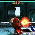 Скриншот Tekken 3D: Prime Edition – Изображение 46