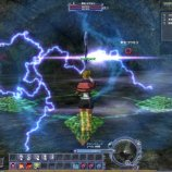 Скриншот War of Angels