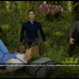 Скриншот Wild Island Quest