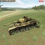 Скриншот WWII Battle Tanks: T-34 vs. Tiger – Изображение 80