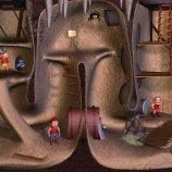 Скриншот Gobliiins 4