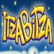 Обложка ItzaBitza